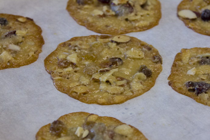 ruby-flecked-florentines