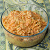 Thumbnail image for Carrot Raisin Salad